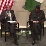 """@adeyanjudeji: NEPA Bill PT. 1  https://t.co/8CGdhkV3ri https://t.co/J27QCSZ1dr"" This where Buhari started his 97% Vs 5% segregation"