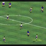 Throwback to FIFA 94 when you could run away from the ref when he tried to book you. 😂 https://t.co/gtNqF1KxMa