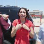 فيديو: احتفالات طلاب #توجيهي بنجاحهم في #عمان (تصوير أمجد الطويل وأسامة الرفاعي) https://t.co/bdqHI5rTHF