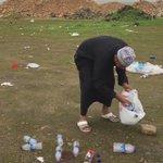 رسالة يقدمها الزميل الإعلامي #محمد_المخيني لزوار #خريف_صلالة_2016 #السياحة_أدب #صلالة #ظفار https://t.co/dHA0u3fMeU