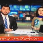 امجد صابری قتل کیس میں کوئی تصویر جاری نہیں کی، قتل کیس کی تفتیش خراب کرنے کی کوشش کی جارہی ہے۔ پولیس چیف مشتاق مہر. https://t.co/eK8GgjqiAS