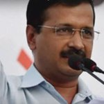 "MUST WATCH  Delhi CM @ArvindKejriwal ROARS n DARES PM Modi   ""Try to stop us, We will still Develop Delhi""  RT MAX https://t.co/QbEQxFLHJH"