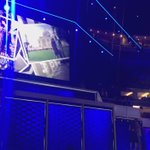 So there was just a proposal on the stage of the #DemConvention: https://t.co/3yFQyIsKvN