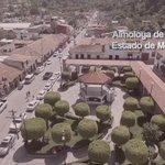 Les comparto la Modernización del Auditorio Pedro Ascencio de Alquisiras. ¡Muchas Gracias Gobernador @Eruviel_Avila! https://t.co/uMrgap9wii