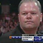 Barney 9 darter https://t.co/v2g1OTgK89