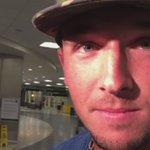 Alex Bregman (@ABREG_1) arrives in Houston. #Astros https://t.co/UjQlAPJPC4