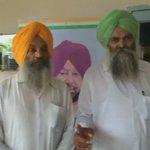 Punjab wants captain. Another chapter of HVC campaign at Dasuya Constituency #HoshiarpurVichCaptain #Captain4Punjab https://t.co/eNoiJtuGbo