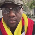 Appeal from @PastorEvanLive  regarding Lindas court appearance tomorrow! RT!!!!! #ThisFlag https://t.co/kaM67M4f56