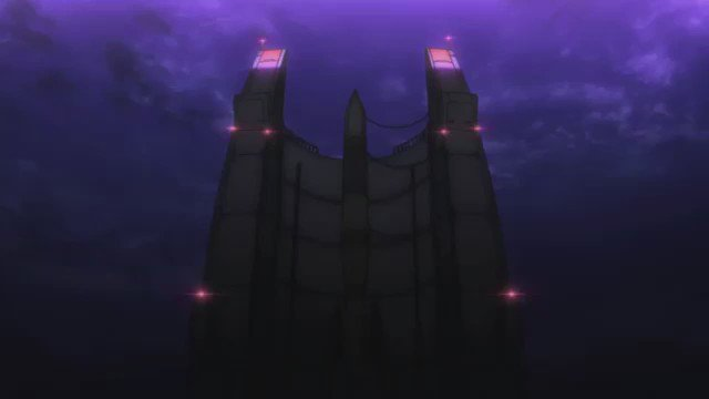 アニメ中毒者(^^)/ キャプテン・アース OP『Believers High』#アニソン  #アニメ