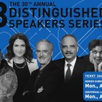 Announcing the 2016-2017 UB Distinguished Speakers Series lineup! #UBuffalo https://t.co/0SJp3K9fZa