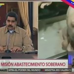 #GMASEsRevolución | .@NicolasMaduro GMAS ha incorporado 105 plantas productivas (+VIDEO) https://t.co/2J0BoxGzEm