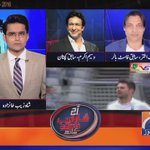 What was wrong with our batting and bowling in old Trafford test?? Asked Waseem Akram and Shoaib Akhtar... https://t.co/SpitKeLqOt