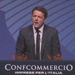 #StipendiRai Visti gli stipendi doro in Rai, le falsità urlate da Renzi in questo video sono davvero insopportabili https://t.co/7ApMIOy6io