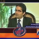 "ths is wht Pervaiz Khattak claimd on 1st day as CM""mein aisi tabdeeli laun ga k Shabaz Sharif mjhy follow krain gai"" https://t.co/5FqgILQ3iz"