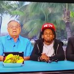 Never forget, when Lil Wayne and Papi rapped 6 foot 7 foot https://t.co/Oe7iNDEdP6