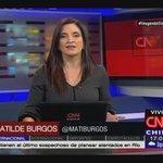 "¿Qué te parece la #ImagenDelDíaCNN? Ministra Delpiano reconoció que U. Autónoma ""se coló"" a la gratuidad #CNNChile https://t.co/j4hBpfMNuZ"
