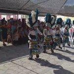 285 aniversario de #Viesca #CoahuilaEnPaz https://t.co/QdNjrk8MqU