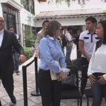 En #Morelos estamos comprometidos con la transparencia y la rendición de cuentas. #Ley3de3 #México https://t.co/IFHJoVt9j9