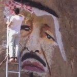 أنا أشهد إنه فنان،، رسم من تحبه قلوبنا https://t.co/F6CJNMbHPA