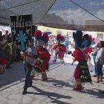 @ViescaMagico_ #CoahuilaEnPaz https://t.co/h5kC3iiLgH