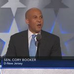 """""""America. We will rise."""" - @CoryBooker #DemsInPhilly #DemConvention https://t.co/C7D56hrWXR"""
