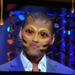 I only want 2 watch #TheBachelorette like this from now on 😂 @BacheloretteABC @Snapchat #beefilter @realchadjohnson https://t.co/I2HXSU3BW9