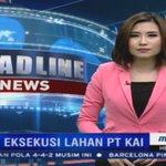 #ANDRI KASEP Eksekusi Puluhan Bangunan di Kawasan Stasiun Bandung Ricuh https://t.co/KFOR4c1xry https://t.co/HQXlYfElHQ