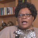 1/2 @ZimPeopleFirst President Joice Mujuru comments on dual citizenship  #Twimbos #ThisFlag @263Chat https://t.co/amLOR2lKX2