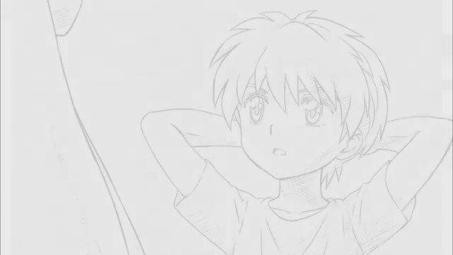 境界のRINNE ED話をしよう#アニソン#境界のrinne  #anime_rinne