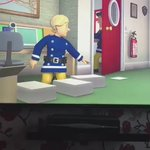ISLAMAPHOBIA WATCH CAREFULLY @BBC  SHARE THIS EVERYWHERE!  What has fireman sam stepped on?  https://t.co/4q9n5SYtF2 https://t.co/BaFB2f9PlW