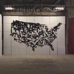 """Identity Crisis,"" by Michael Murphy. https://t.co/c3mJptrOHQ"