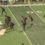 Who could forget @SouthernMissFBs Flea Flicker last season?! #SMTTT #TouchdownTuesday https://t.co/hXQC5tjgvb