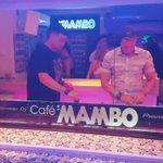 #AtticusIndepand RT @Mamboibiza: Tania with @CamelPhat @harrychoochoo @Togetherclub @Amnesia_Ibiza #ibiza2016 🤗💃🎧 https://t.co/yf7KaNTyCa