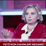 Fethullah Güleni terörle ilişkilendirenlerle alay ediyorlar!  İşte FETÖnün medya ayağının geçmişteki konuşmaları! https://t.co/koQiT0iWBd