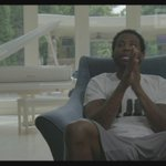 Gucci Mane interview with FADER, Gucci says jail really helped him get sober. https://t.co/qZZELw9tmJ