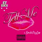 """""""Tell Me"""" ft. @Doubleplaycam -I Do it #4ThaFans!!! Show your love 100 likes and Ill drop the record ASAP LETS GO! https://t.co/LKW39ndMtZ"""