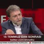 Balyoz operasyonuyla tutuklanan Albay Ali Türkşen CNN Türkte muazzam bir konuşma yapalı birkaç saat oldu. https://t.co/3i4Uf3KEFU