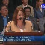 Kukas lamento decirles que CFK ya fue por todo y no dejo nada. Se los aviso ella misma. #VienenPorTodo https://t.co/4bFKH0fKPp