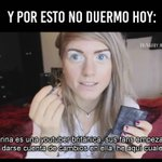#savemarinajoyce   Es un asunto muy raro https://t.co/WSK3yM8Zuy