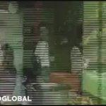 ANG ALAMAT NG PUTING BIMPO. 😂😂😂  #ALDUBAngKapalit https://t.co/WBHKbd3qYc