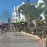جولة في قنطاوي سوسة #Tunisie  #تونس_المزيانة  🌴 https://t.co/EhgMBNCq4E