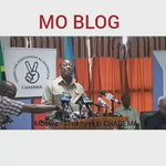 #LIVE: Chadema yaanzisha kampeni ya UKUTA (Umoja wa Kupinga Udikteta) & Septemba, 1 kufanya mikutano nchi nzima. https://t.co/JCTTpyYSYF