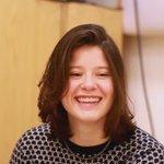 Een geweldige stem én een bijzonder verhaal: Annd Friends is de eerste artiest op ons @JazzinhetDorp podium! #Jazz https://t.co/qXZve77xLc