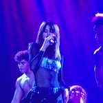 selena looks so hot in that outfit, im dying https://t.co/pPaMqe8tgp #RevivalTourSingapore