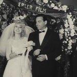Erler Film 205 film ve 4264 bölüm TV dizisinden oluşan 60 yıllık arşivini Youtubea koyacak: https://t.co/5nscVdDtzv https://t.co/RTNuNArN6B