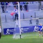 Commiserations to @TipperaryGAA but they fell to some @WaterfordGAA magic tonight! #BGEU21 #ProudSponsor https://t.co/UIOptJ6uMX