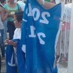 """Hoy se izó la segunda bandera """"Blue Flag"""" de playa Icacos, Acapulco cuenta ya con 4 distinciones internacionales. https://t.co/mMLVzrKwnb"""