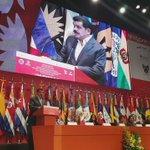 Reconozco la capacidad de @Lupita_Romero para impulsar una agenda de Igualdad en #Hidalgo: @Paco_Olvera https://t.co/QOfGB4ixxi