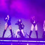 Part 2 of intro (THATS MY GIRL) ✨ #727Tour #727TourManchester https://t.co/DYNCStKNcD