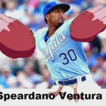 If the Kansas City Royals were Pokemon. #Royals https://t.co/roTOWEBrFG